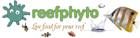 Reefphyto-logo-final-peque.jpg