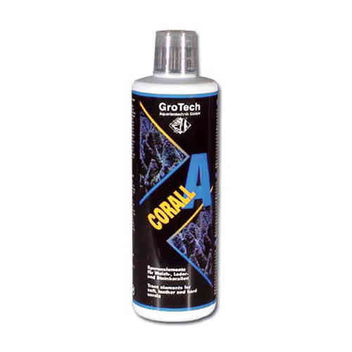 Grotech Corall A 250ml