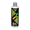 Grotech Corall C 250 ml