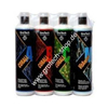 Grotech pack 500 ml A,B,C+M