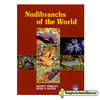 Nudibranchs of de world (Nudibranquios del mundo)