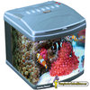 Aquatic nature nano aquarium evolution 1 (37 litros)