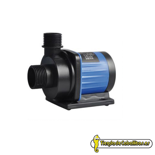 Jebao Marine Aqua DC-1200 (Regulable)