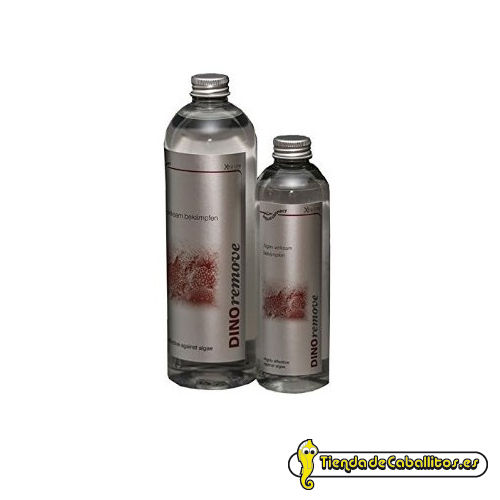 Aquaconnect Dino Remove (250 ml)