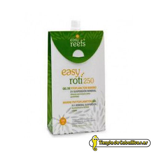 Easy Roti Prof (250 ml)
